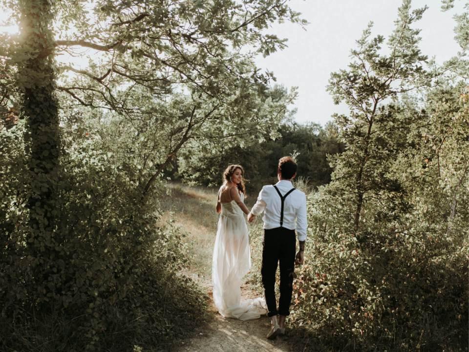 elopement jade et tony @weddingsprovence