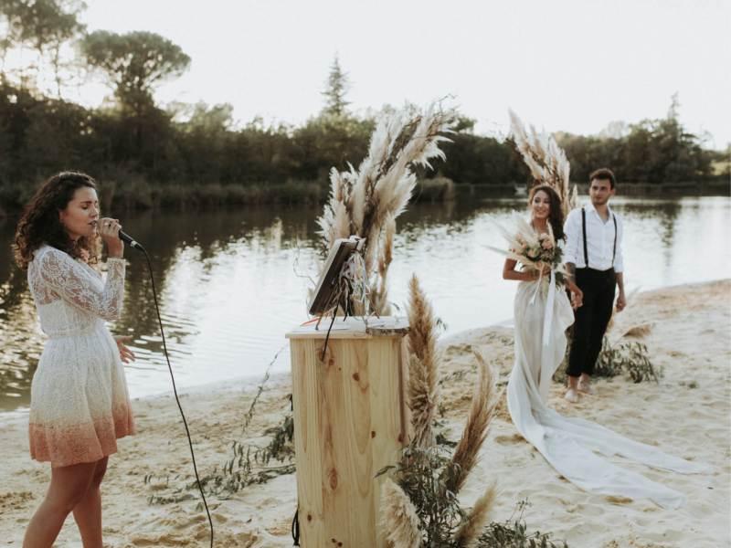 location pupitre ceremonie