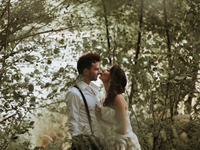 elopement jade et tony @weddingsprovence