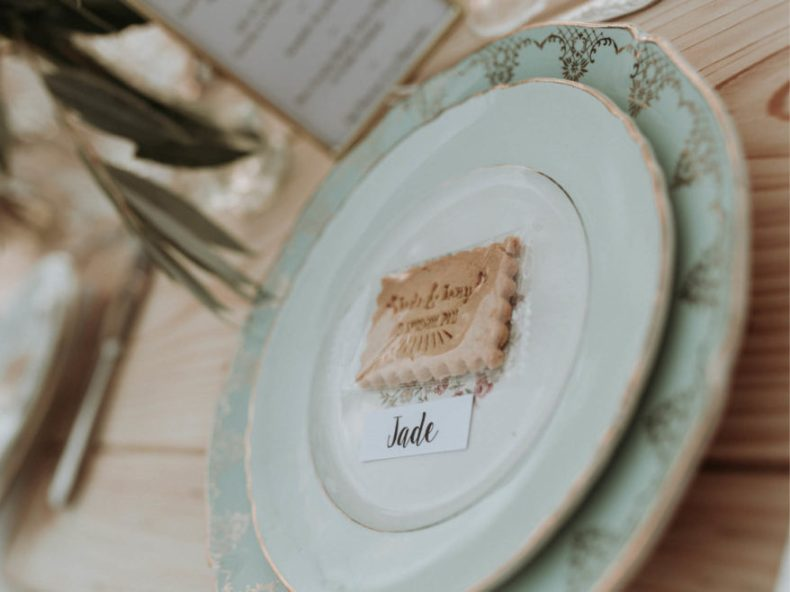 decoration mariage @estel_and_co_planner @shantybiscuits