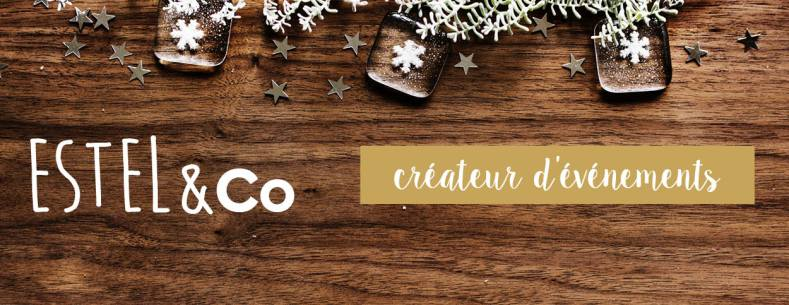 Estel-and-co-noel-entreprises