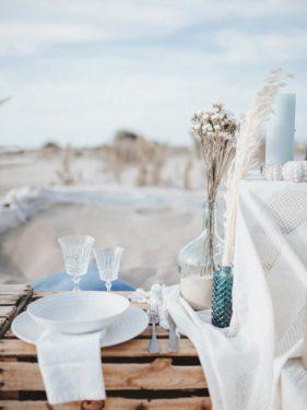 estel&co-mariage-en-camargue-table-des-mariés