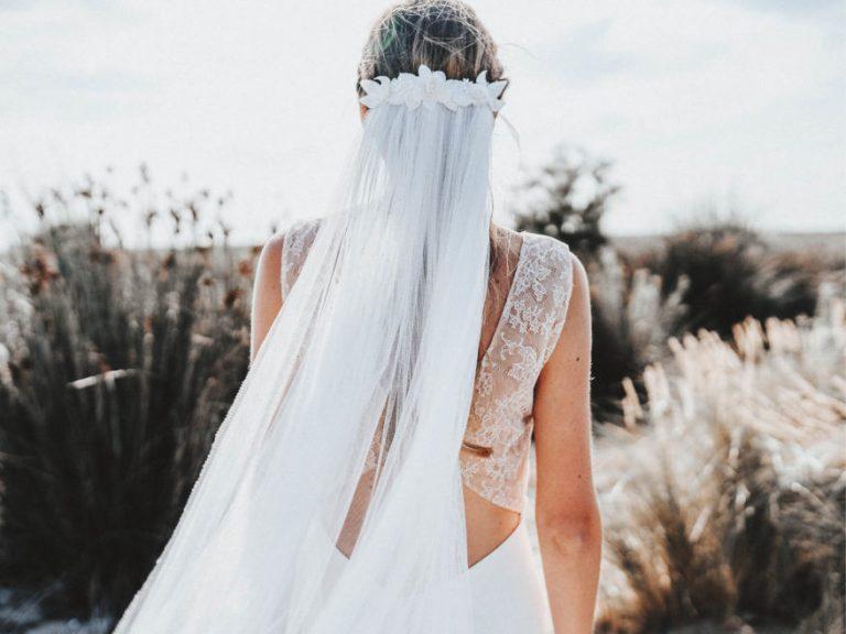 estel&co-mariage-en-camargue-robe-de-mariée