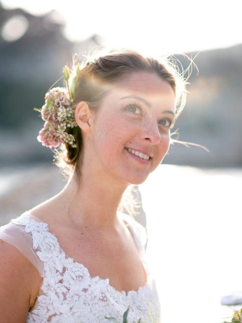 estel&co-mariage-calanques-mariée