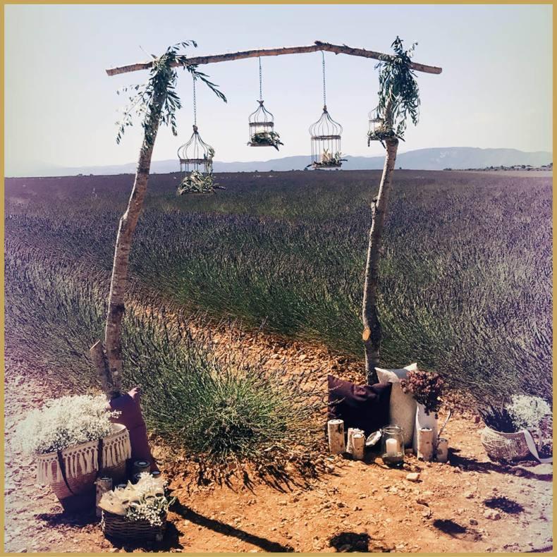 location-arche-ceremonie-mariage