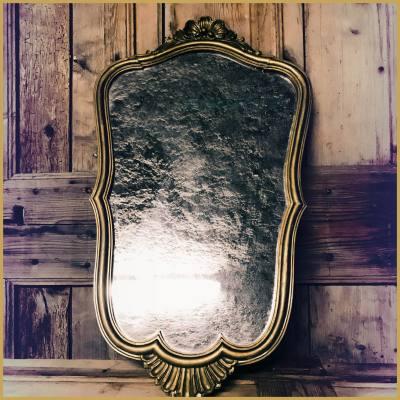 location-miroir-2
