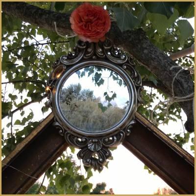 lot-miroirs-vintage