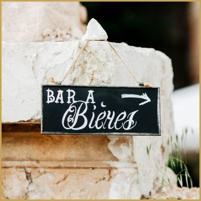 location-ardoise-bar-a-biere