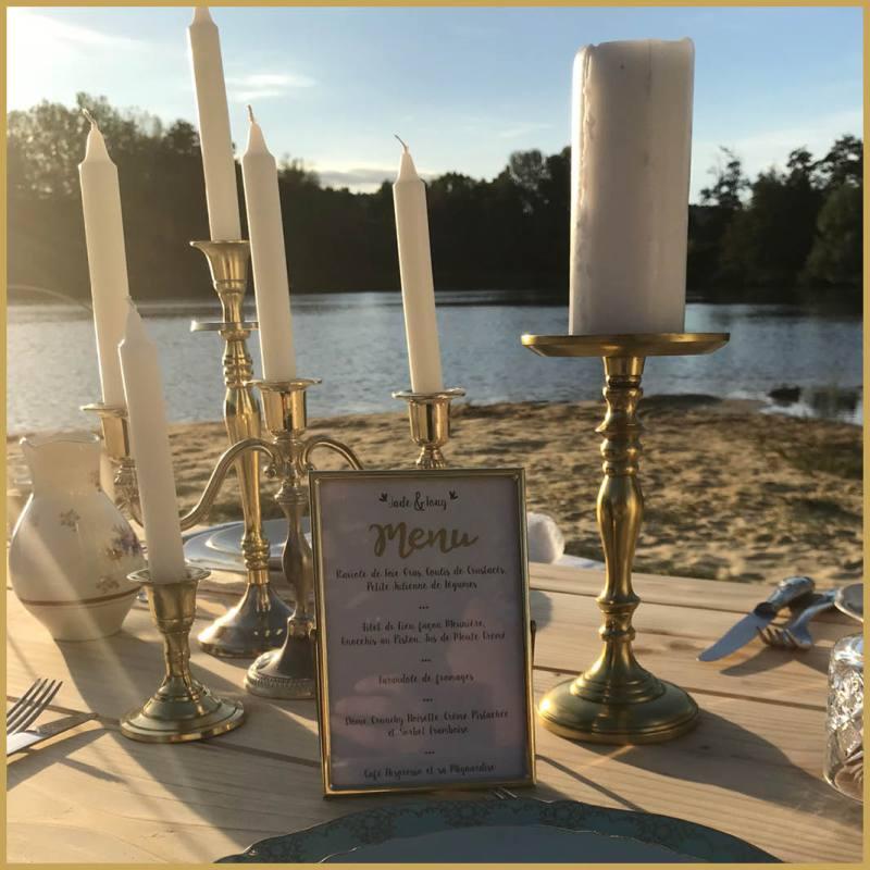 chandelier-vintage-en-laiton-dore