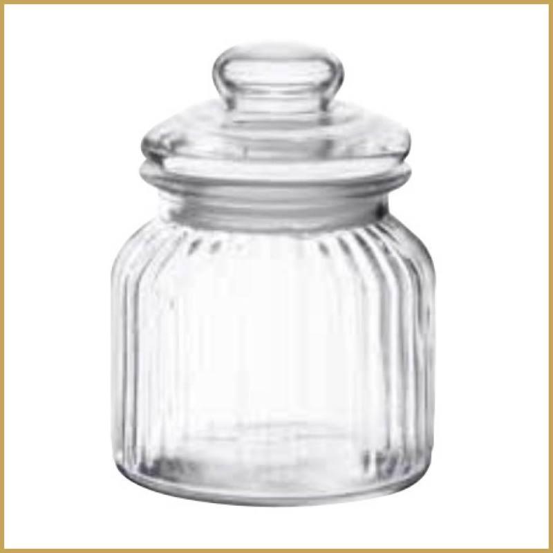 location-vase-bonbonniere