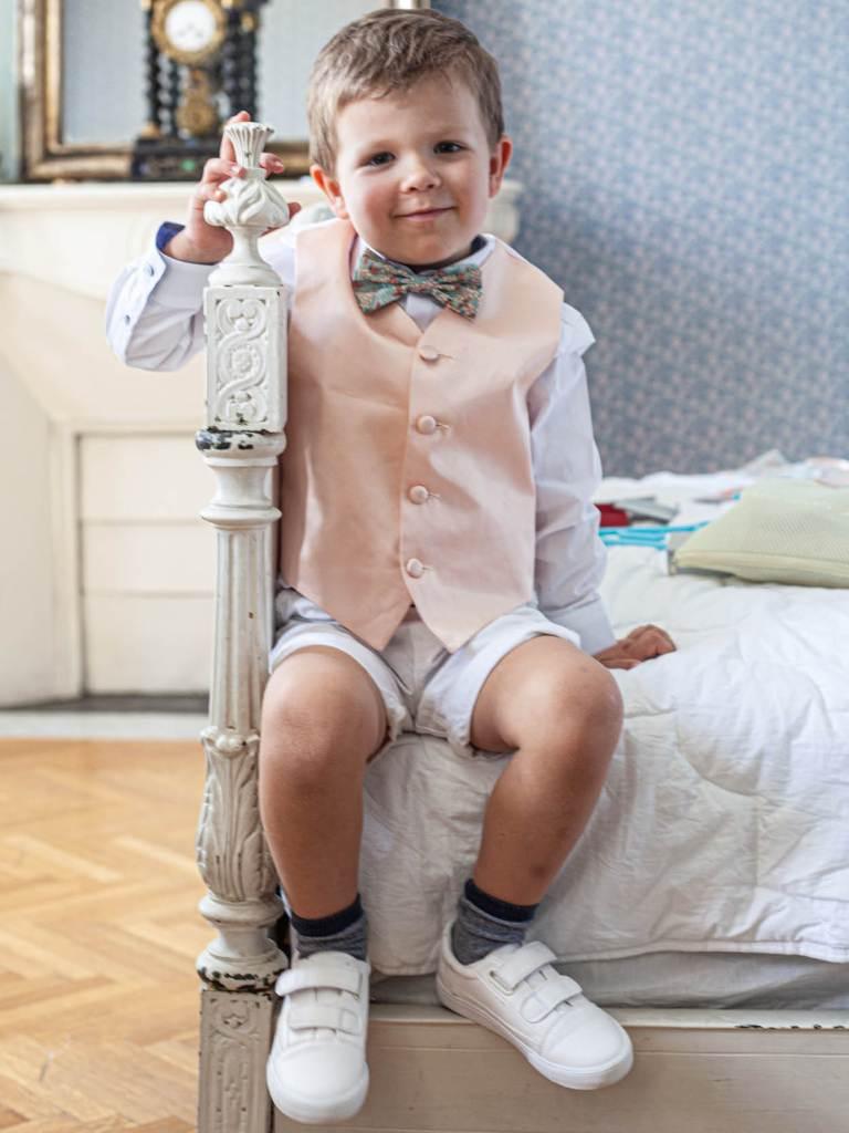 enfant-honneur-mariage
