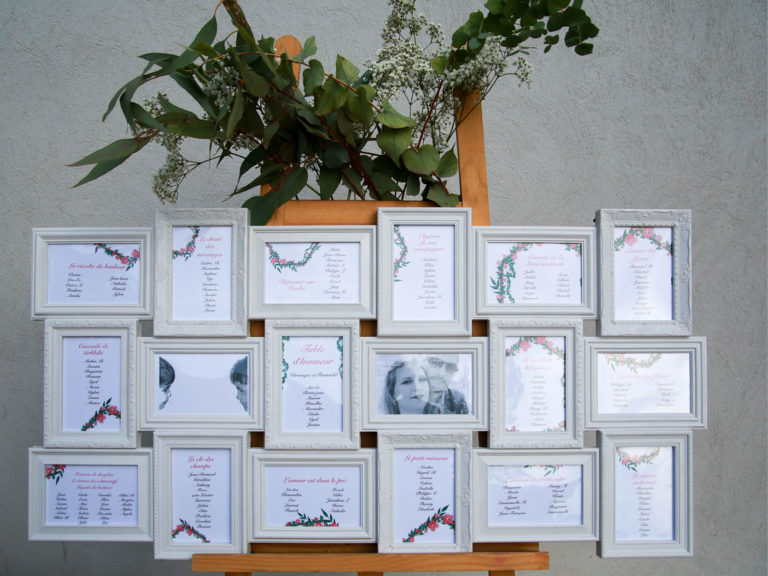 plan-de-table-mariage-champetre