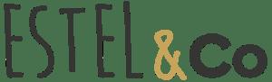 logo Estel and co