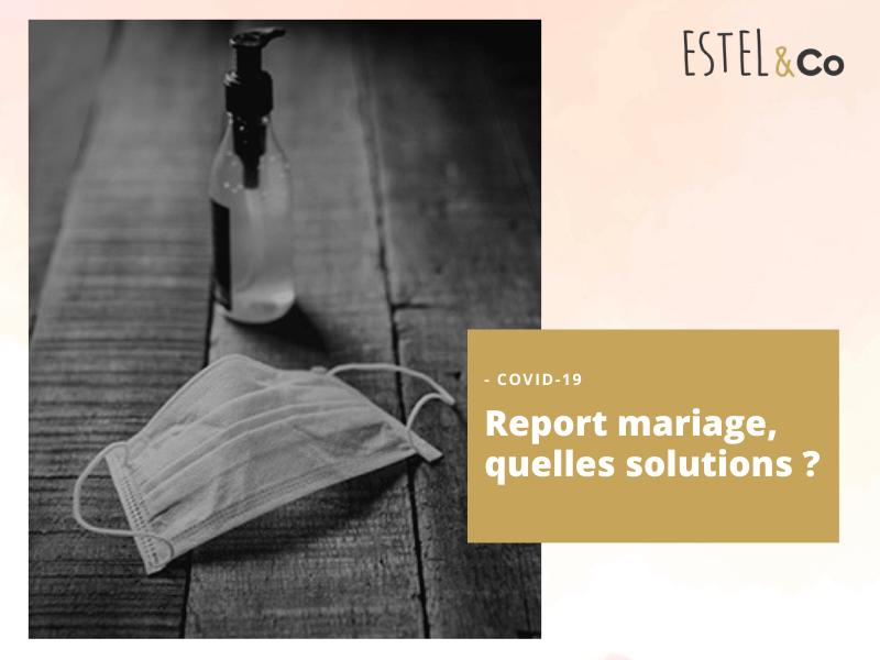 Report-mariage-quelles-solutions