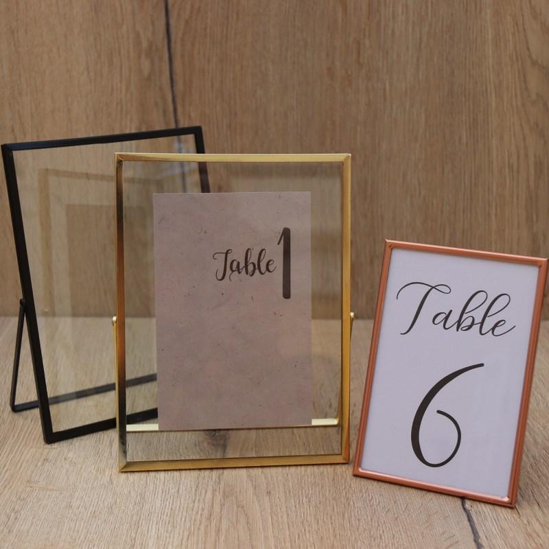 cadres-nom-de-table-Estel-and-co