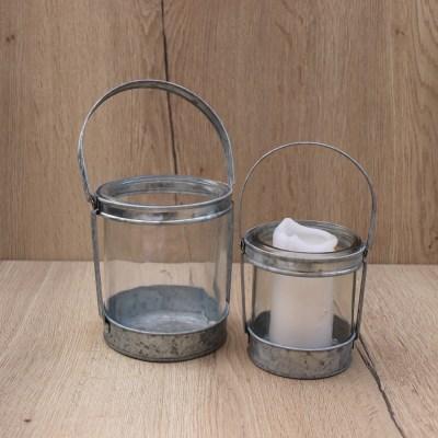 lanternes-metal-verre