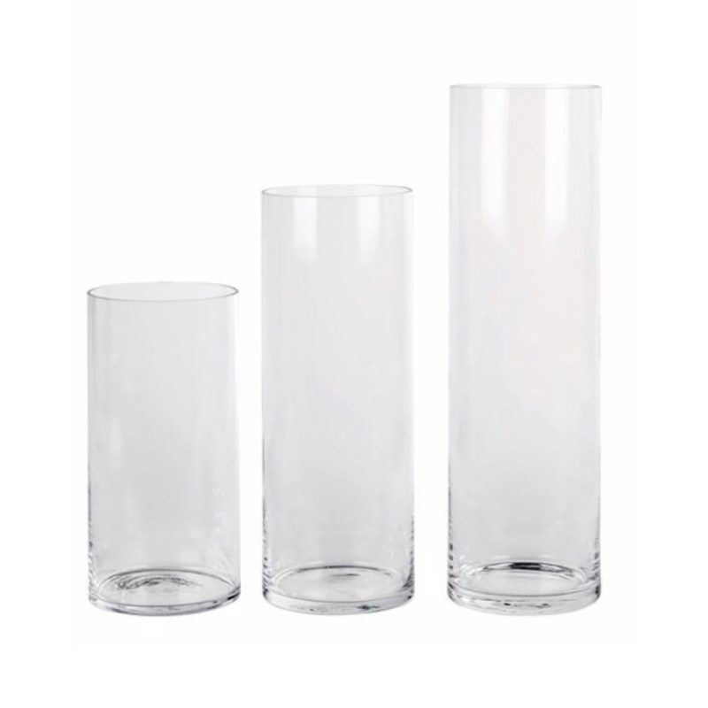 vase-cylindre
