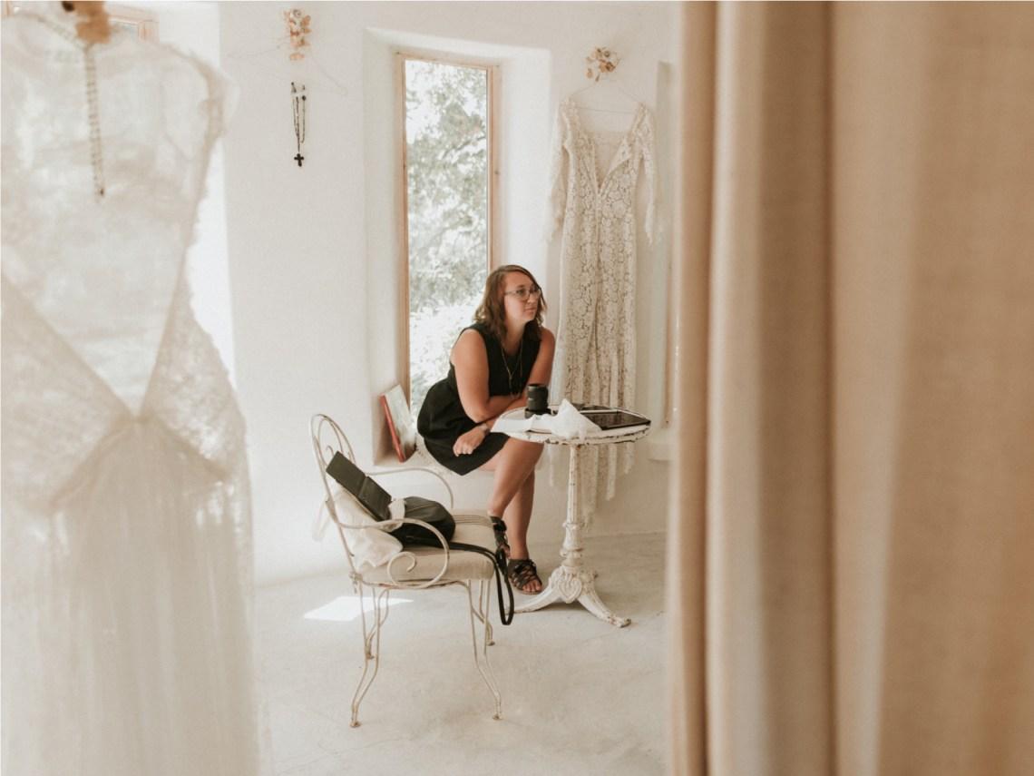 wedding-planner-estel-and-co