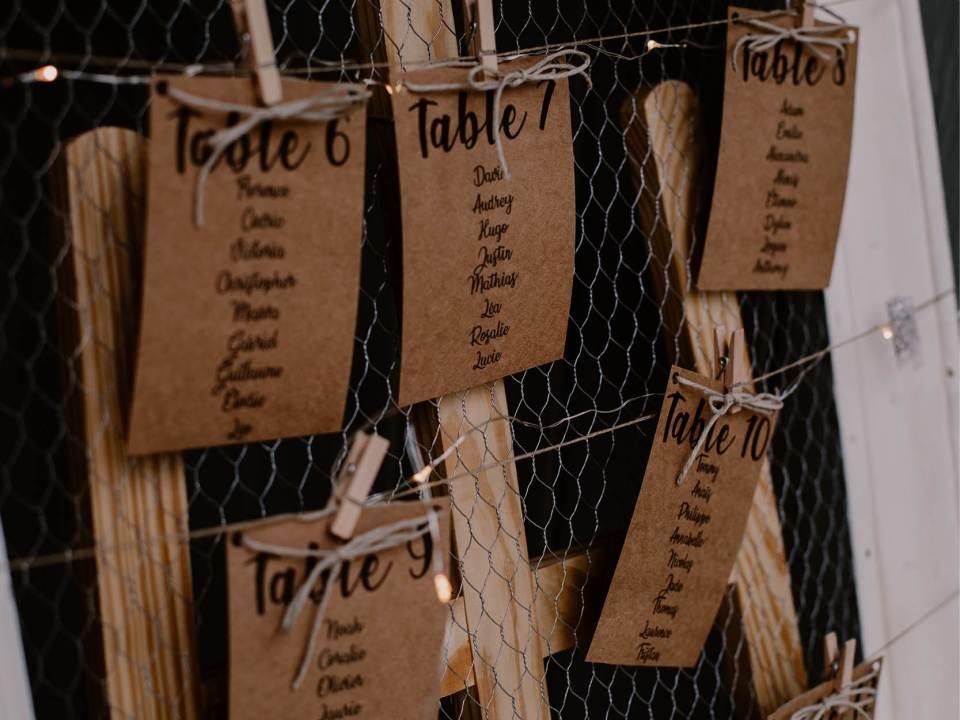plan-de-table-photobooth-mariage-en-provence-alpilles