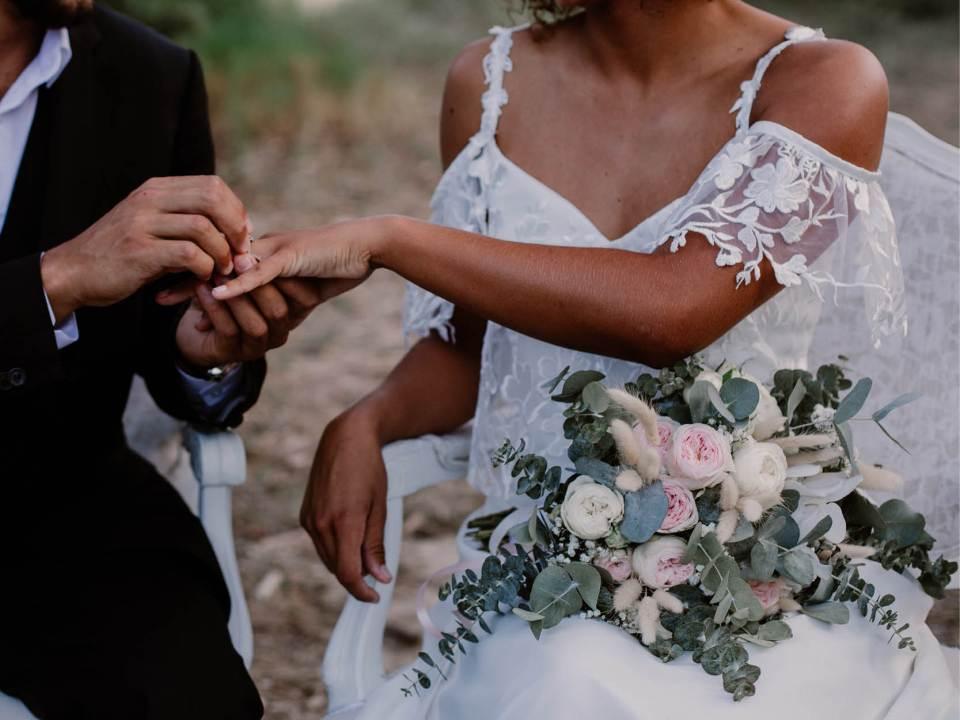 mariage-en-provence-alpilles