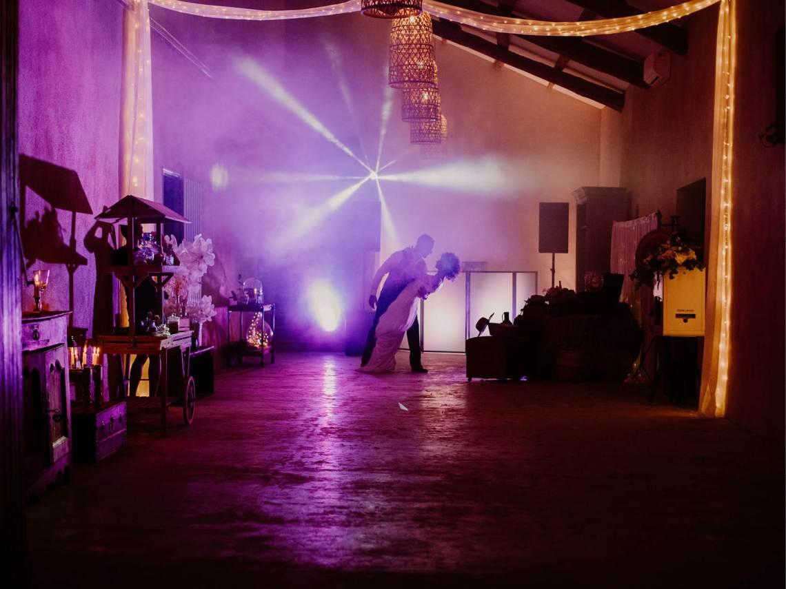 danse-mariage-alpilles