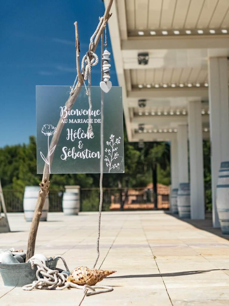 plexi-panneau-bienvenue-mariage