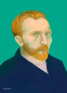Siroco_Van_Gogh