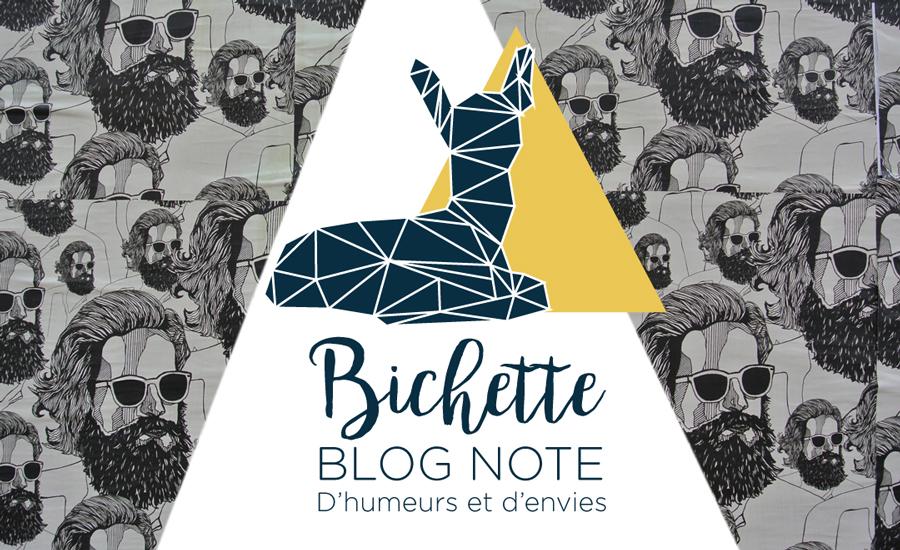 bichette-blog