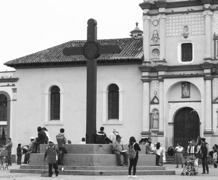header-chiapas-mexique