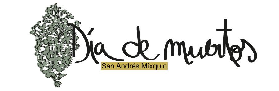san-andres-mixquic-dia-de-muertos-mexico-fleurs
