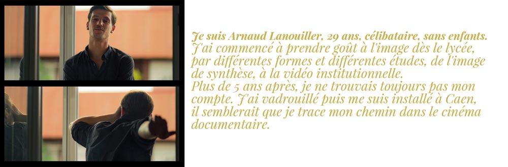 arnaud-lanouiller-A-current-past-musique-balkan1