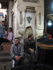17-12_Maroc_Meknes_Fez-11