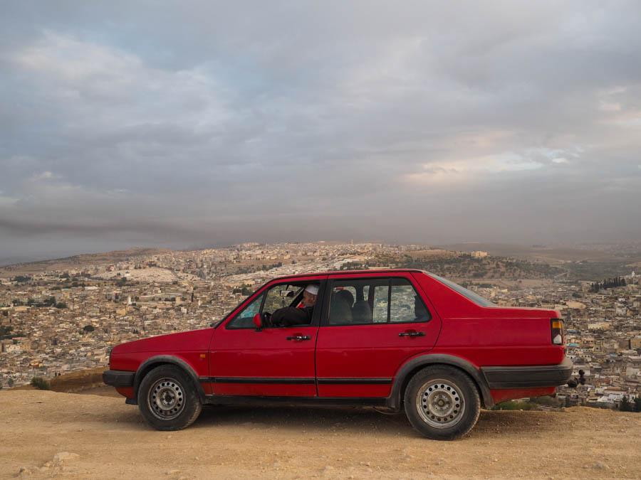 17-12_Maroc_Meknes_Fez-14
