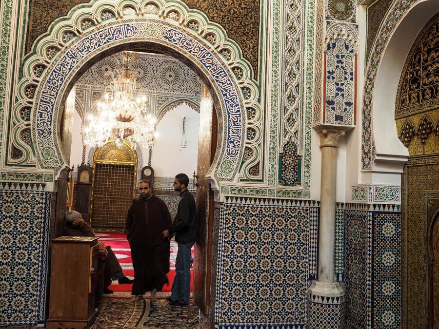 17-12_Maroc_Meknes_Fez-19