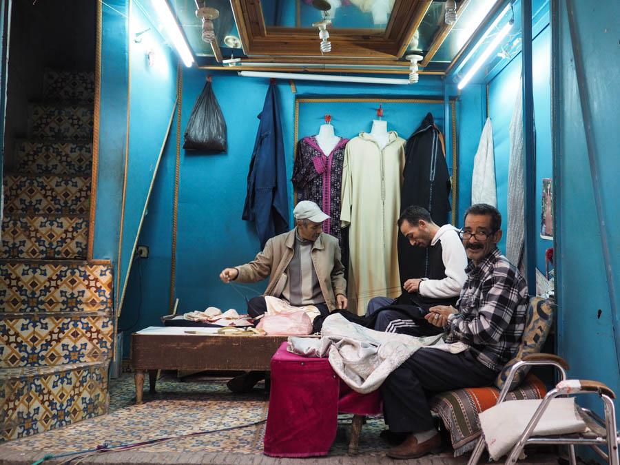 17-12_Maroc_Meknes_Fez-2