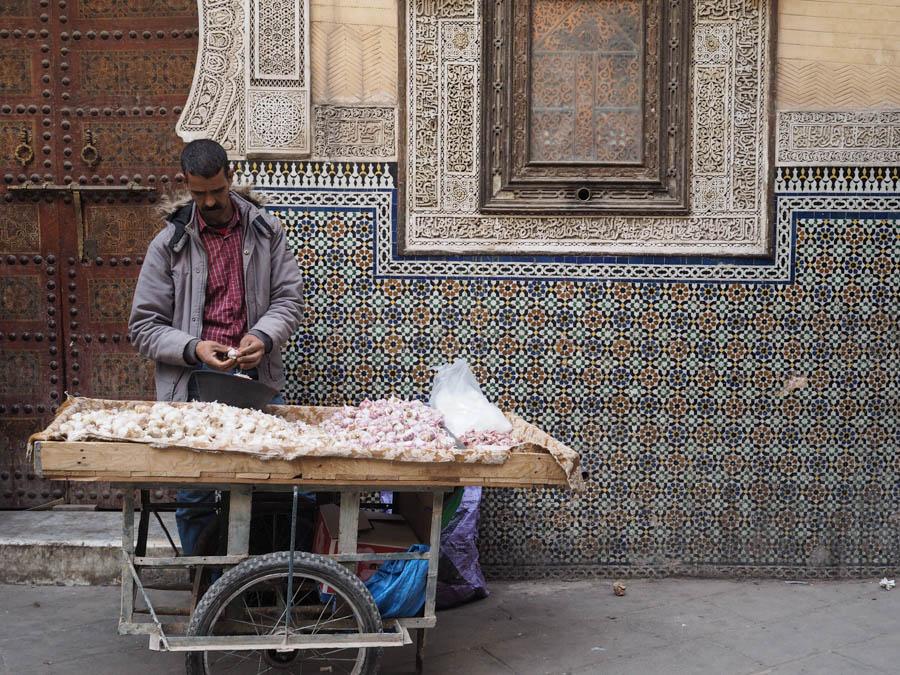 17-12_Maroc_Meknes_Fez-9