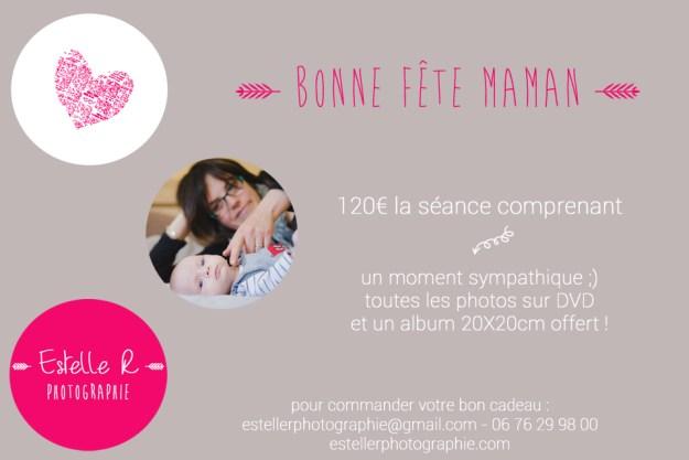 offre-fête-des-mères-web