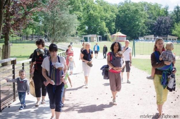 balade BB portés 150614 - Materner ensemble-23