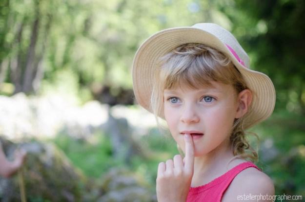 estellerphotographie photographe enfant famille lorraine franche comté vosges haute saône-1