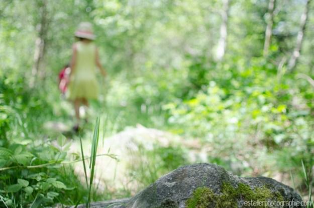 estellerphotographie photographe enfant famille lorraine franche comté vosges haute saône-12