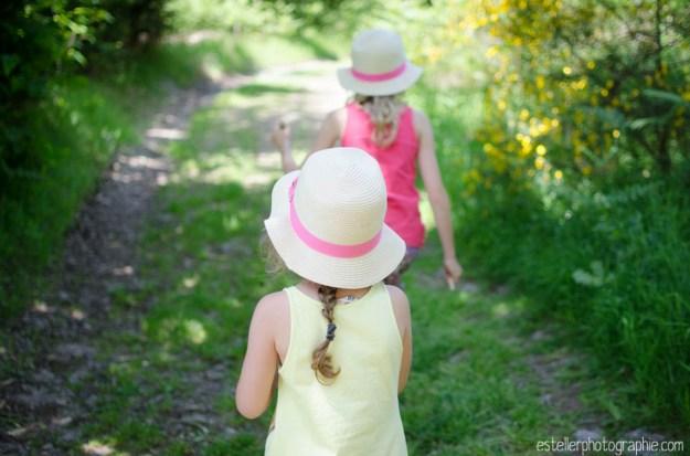 estellerphotographie photographe enfant famille lorraine franche comté vosges haute saône-5