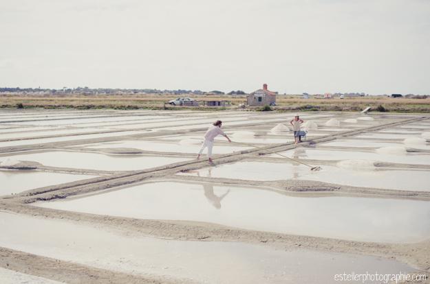 Vendée Août 2014 BD-103
