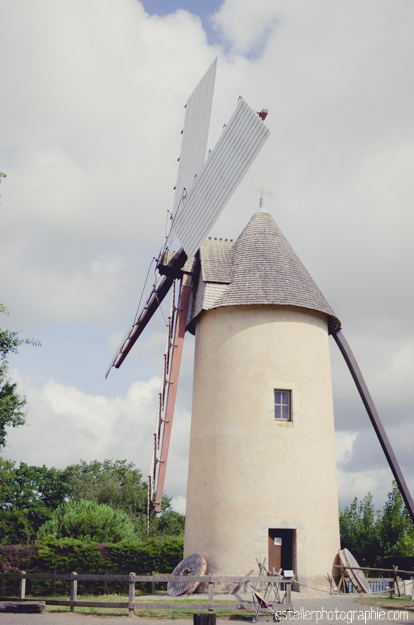 Vendée Août 2014 BD-140