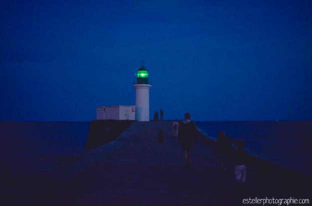 Vendée Août 2014 BD-201