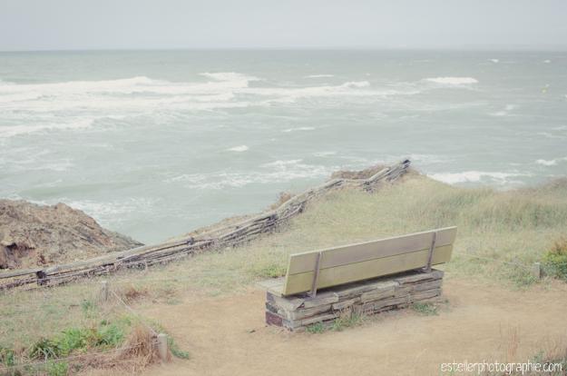Vendée Août 2014 BD-257