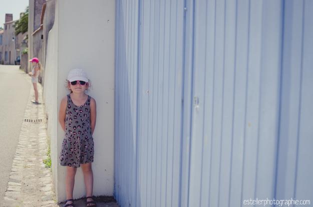 Vendée Août 2014 BD-58
