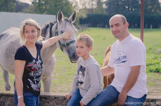Paul et Chloé 041014 BD-110