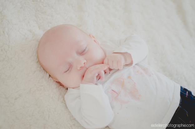 Elia - estellerphotographie.com - Photographe Lifestyle Lorraine Franche Comté - Séance bébé Epinal-12