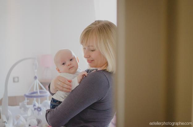 Elia - estellerphotographie.com - Photographe Lifestyle Lorraine Franche Comté - Séance bébé Epinal-5