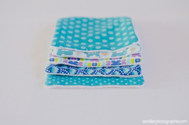 Lingettes Lilaxel-32